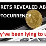 Cryptocurrency-5-Secrets Revealed