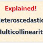 What is Multicolinearity-and-Heteroscedasticity
