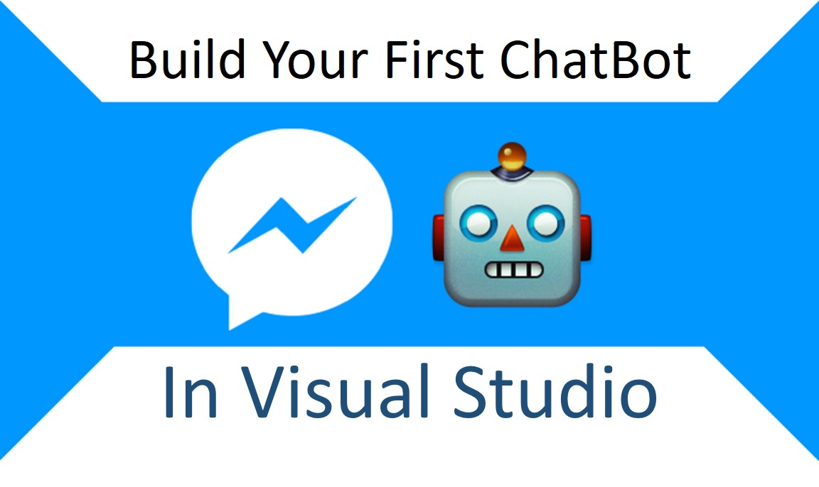 Build Your First ChatBot in Visual Studio (Step by Step)