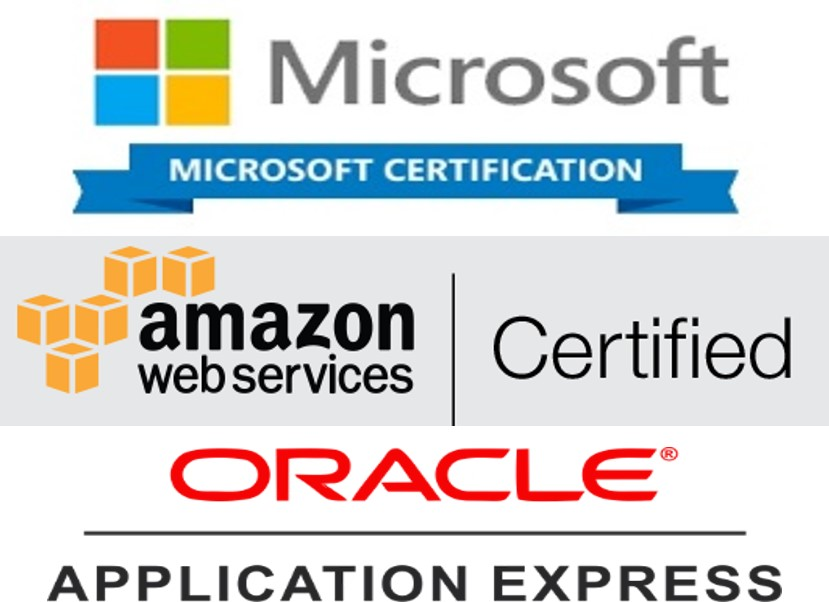 4 Hot Computer Programming Certifications Companies Are Looking For in 2018/2019
