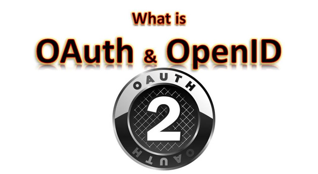 What is OAuth? (An Introduction to OAuth and OpenID)